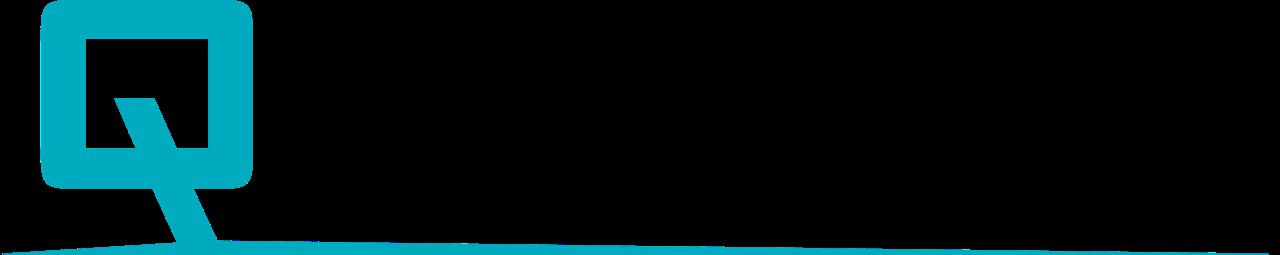QConcepts logo
