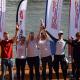 Solar Sport Zonnebootrace