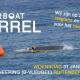 HAN Solarboat Borrel