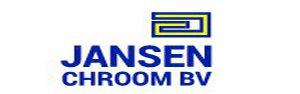 Logo Jansen Chroom