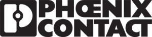 Phoenix Contact logo