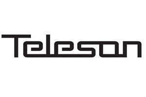 logo Teleson