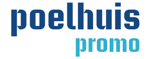 Poelhuis Promo Logo