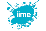 IIME logo