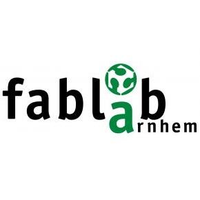 Fablab Arnhem