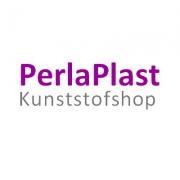 PerlaPlast logo