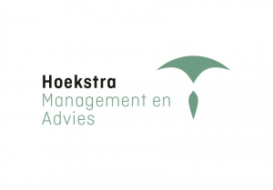 logo Hoekstra