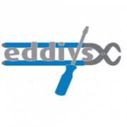 logo Eddiys