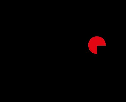 Phoenix Mecano logo