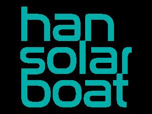 HAN Solarboat
