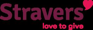 Stravers Logo