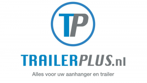 logo trailerplus
