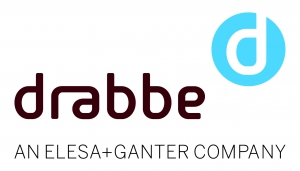 Logo Drabbe