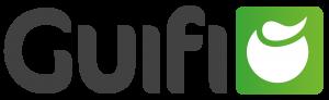 Guifi logo