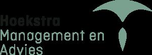 Logo Janneke Hoekstra