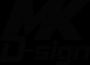 Logo MKD-sign