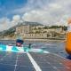 Monaco Energy challenge
